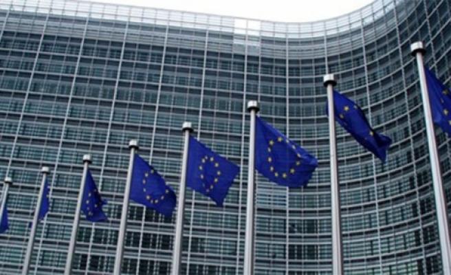 21 milyon Euro'luk sözleşme imzalandı