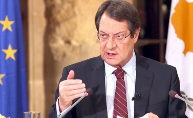 BM Barış Gücü'nün görev süresinin uzatılacağından iyimser