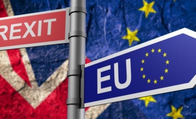 Brexit'te kader günü