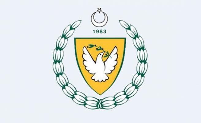 Devlet Emlak ve Malzeme Dairesi 17 Ocak'ta hurda satışı yapacak