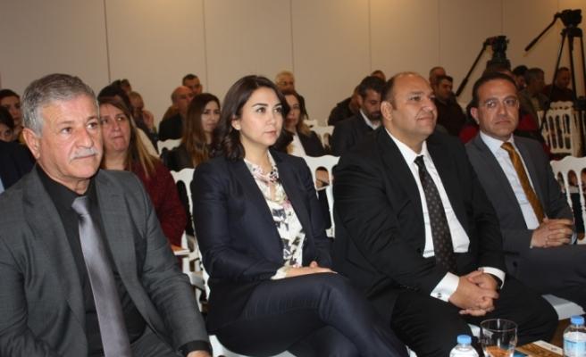 Ekonomik ve Sosyal Kalkınmada Öncelikler Çalıştayı'nın raporu açıklandı