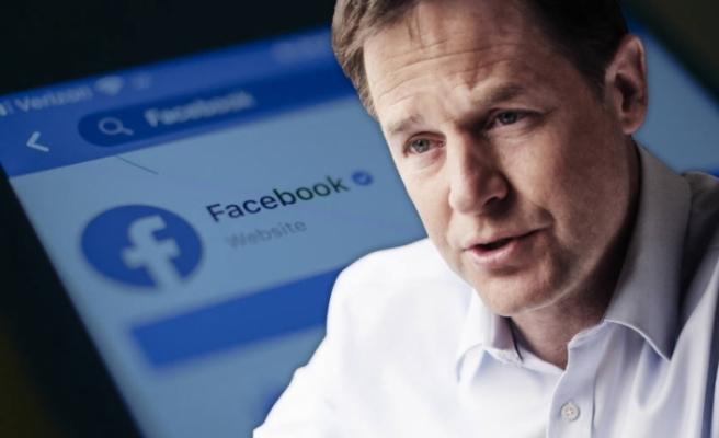Facebook 'intihar ve kendine zarar verme videolarını engellemeye çalışacak'