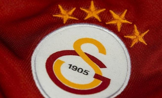 Galatasaray,  transferi bildirdi