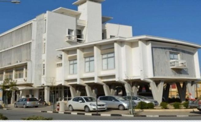 Gazimağusa Belediyesi'nin CTP'li Meclis üyelerinden eleştiri