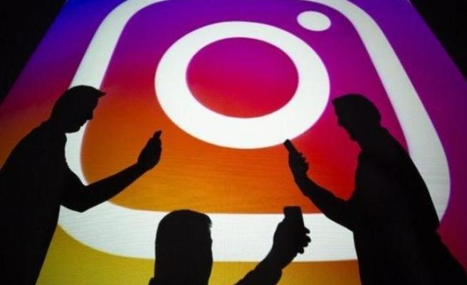 Instagram'da çoklu hesap özelliğine müthiş yenilik