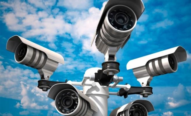 Kamuya açık alanlara sabit kamera kuracaklar dikkat