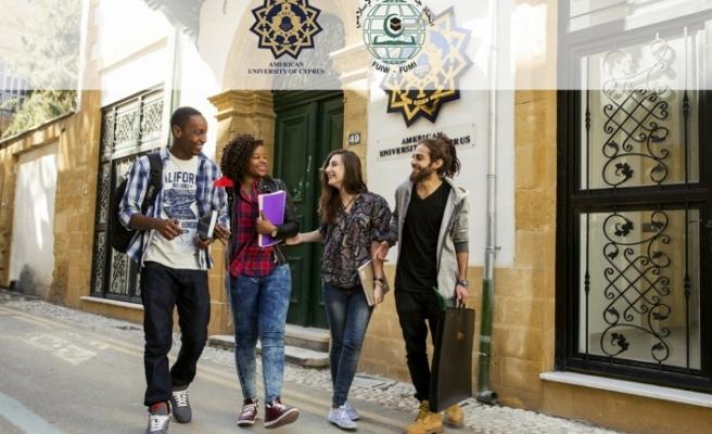 KAÜ, İslam Dünyası Üniversiteler Federasyonu üyeliğine kabul edildi