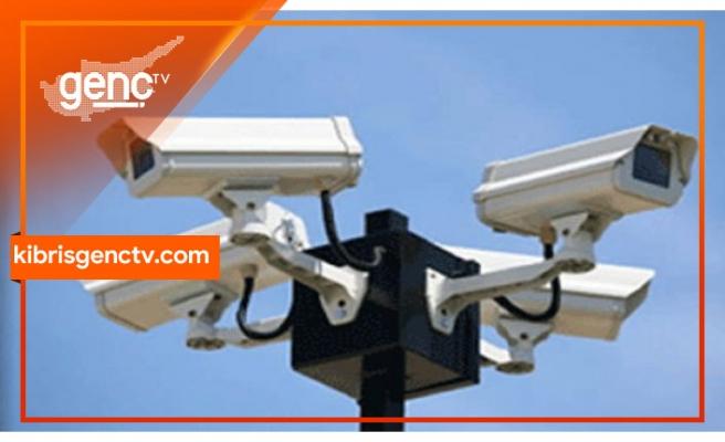 Kent Güvenlik Yönetim Sistemi Yasası yürürlüğe girdi