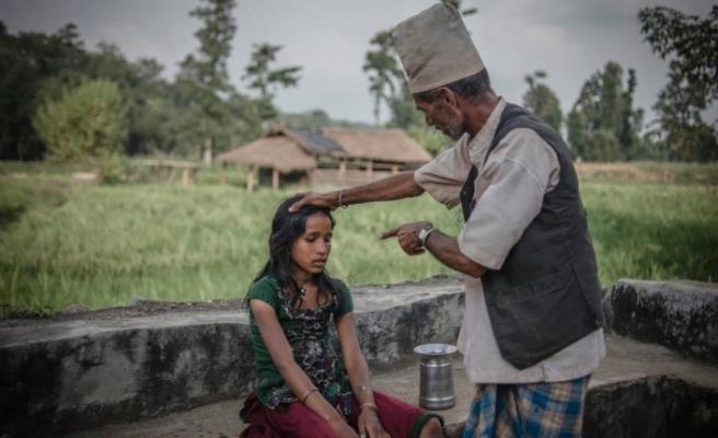 Nepal'de regl dönemindeki kadınlara yönelik gelenek 3 can aldı