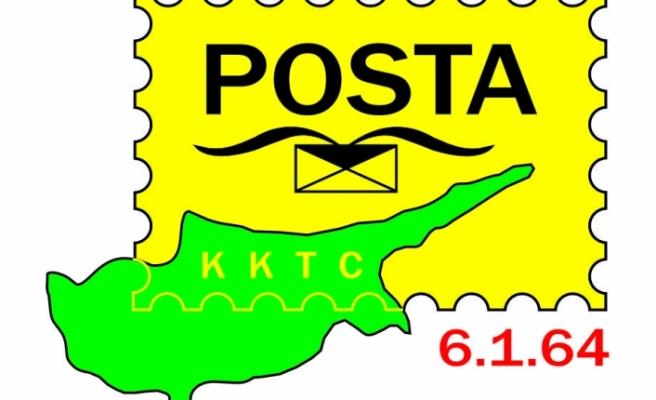 Posta Dairesi'nde yapılacak havale ve kayıtlı posta hizmetleri aksayabilir