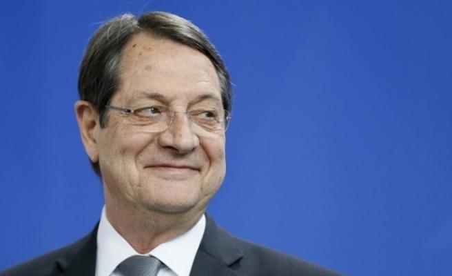 Rum Lider, Slovenya'ya gidiyor