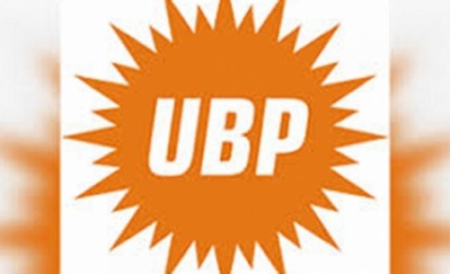 UBP'den Denktaş ve Küçük için anme etkinliği ve konferans