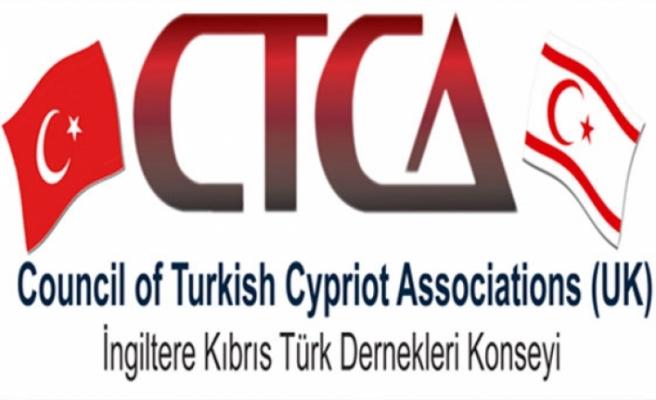 3. Kıbrıs Türk Kültür Festivali ertelendi