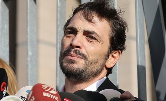 Ahmet Kural'a 'yalancı tanıklık'tan takipsizlik kararı