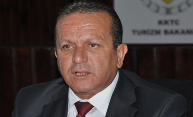 Ataoğlu, Nisan ayından itibaren bilet fiyatlarında düşüş yaşanacağını kaydetti