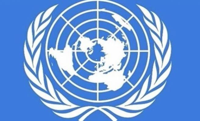 BM'den tutunaklar konusunda dolaylı ya da doğrudan yorum yok