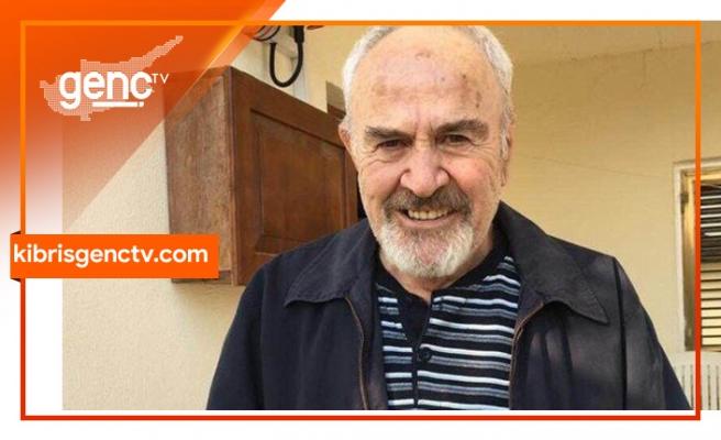 Eski Bakan, Hasan Yumuk hayatını kaybetti