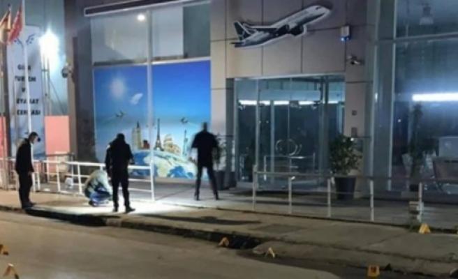 Gifa Airways saldırganı bugün mahkemeye çıkartılıyor