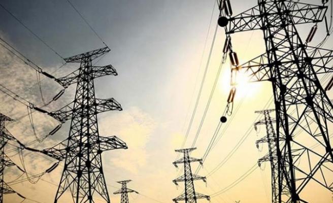 Girne'de bazı bölgelerde elektrik kesintisi yapılacak