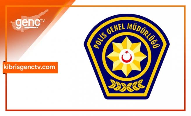 Hamitköy'de uyuşturucu...2 kişi tutuklandı