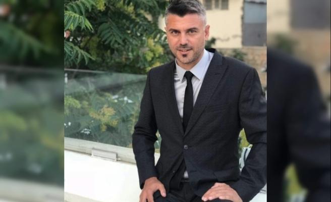 KKTC Karadeniz Kültür Derneği, Hocalı Katliamını andı