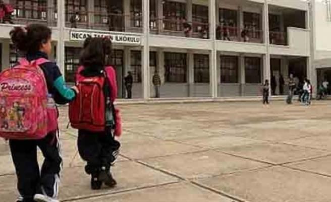 Okulların yarı yıl tatili bugün tamamlanıyor
