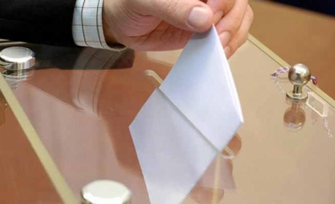 Rum İçişleri Bakanlığından seçmenler ile ilgili açıklama