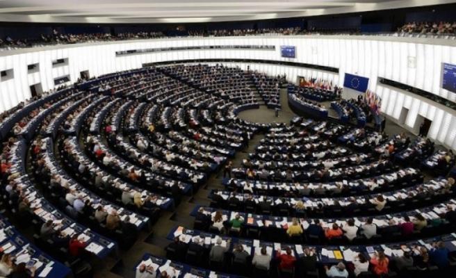 Türkiye raporu bugün oylamaya sunulacak