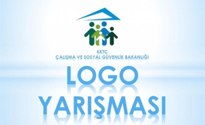 5 kategoride logo yarışması düzenleniyor