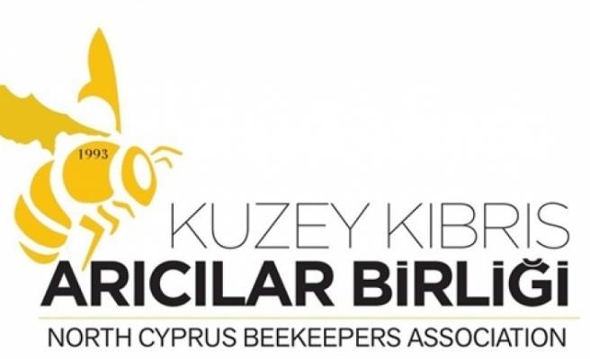 Arıcılar Birliği'nden Hayvancılar Birliği'ne destek