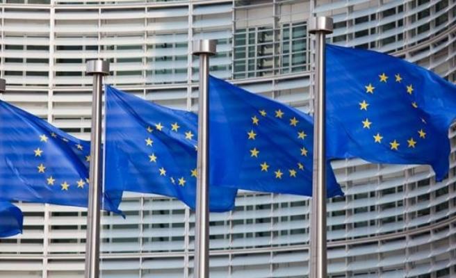 """Avrupa Komisyonu: """"Hellim konusunda itirazları ,incelemeye devam ediyoruz"""""""