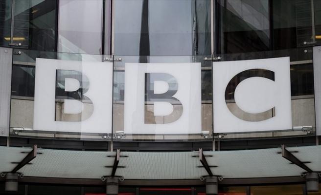 BBC, yalan haber yaptığını kabul etti ve özür diledi