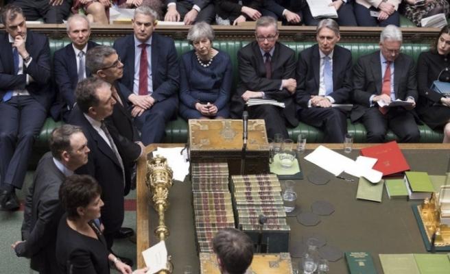 Brexit: İngiltere'de bu hafta ne oldu, gelecek hafta ne yaşanabilir