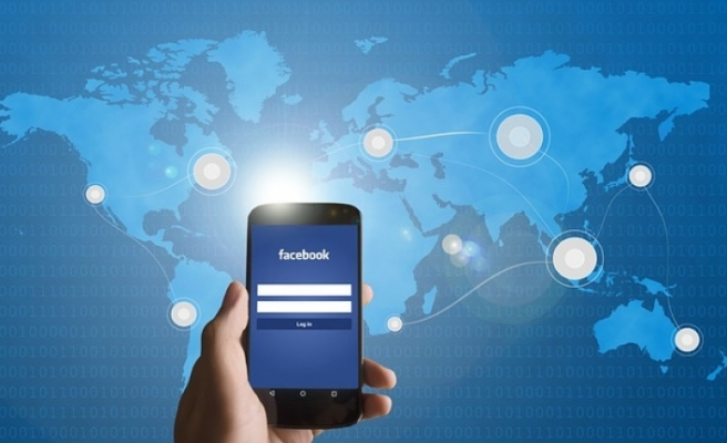 Facebook terör saldırısıyla ilgili ilk 24 saatte 1,5 milyon videoyu sildi