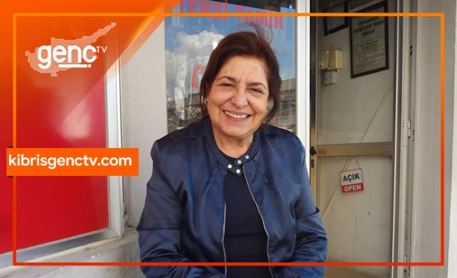 Fatma Sultanoğlu hayatını kaybetti