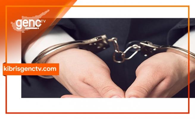 Gökhan Naim cinayetinde 3 tutuklama