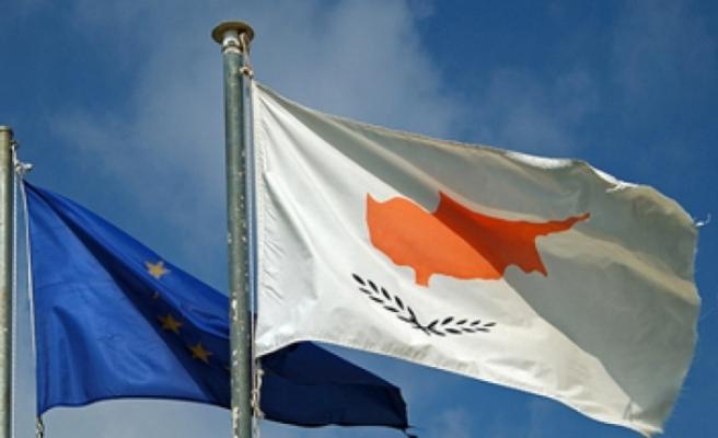Güney Kıbrıs AB içinde doğurganlıkta en düşük 3.sırada