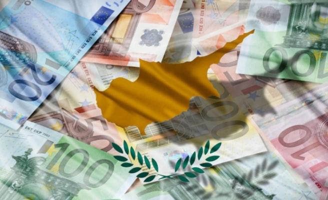 Güney Kıbrıs'ın ihracat rakamları arttı