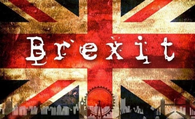 İngiltere'den 'tedbir maddesi' açıklaması