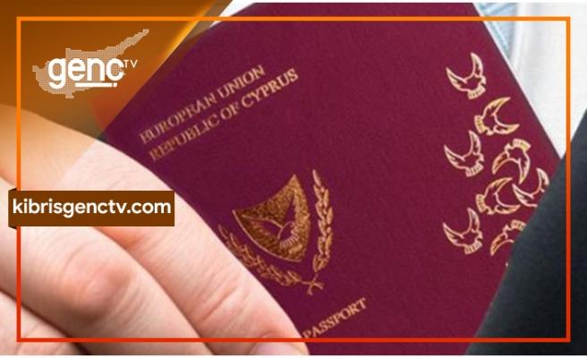Karma evlilikten vatandaşlıklara Rum İçişleri Bakanlığından çelişkili açıklama