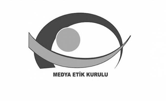 """Medya Etik Kurulu'ndan """"HaberKıbrıs"""" 'a kınama"""