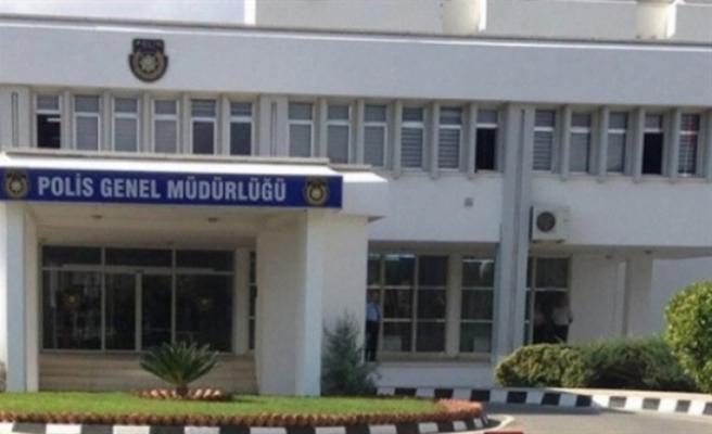 Polisten sürüş ehliyetlerinin değişimi ile ilgili protokol konusunda açıklama