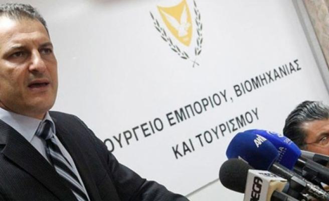 Rum Enerji Bakanından planlamalarla ilgili açıklamalar