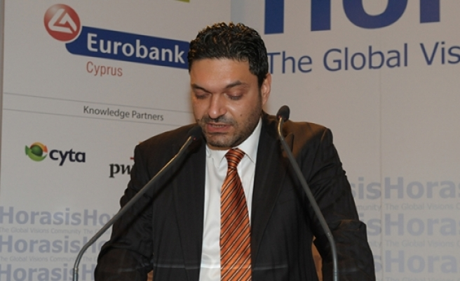 Rum İçişleri Bakanı izahat istiyor