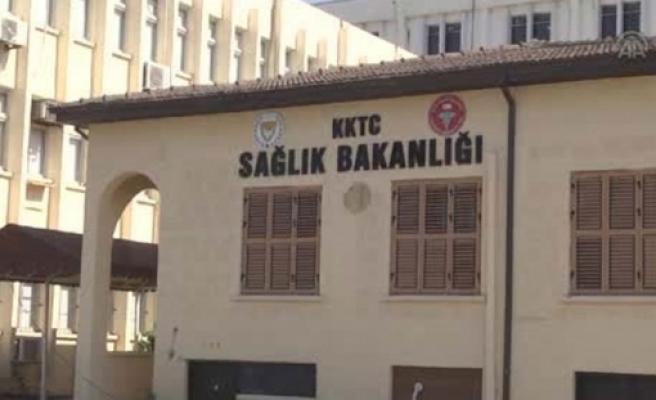 """Sağlık Bakanlığı, """"Pilav Dünyası"""" isimli işletmeyle ilgili belediyeyi göreve çağırdı"""