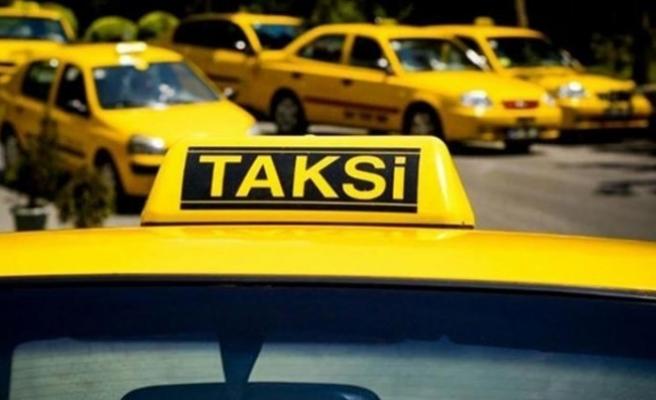 Türkiye'de taksicilerin 'kısa mesafe' pazarlığına rekor ceza