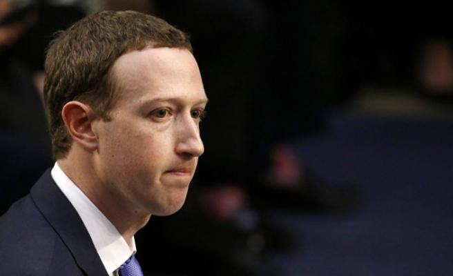 Veri paylaşımı nedeniyle Facebook'a cezai soruşturma yankıları sürüyor