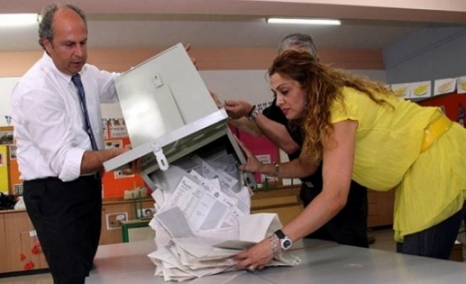 AP seçimi için 77 bin Kıbrıslı Türk  kaydoldu iddiası