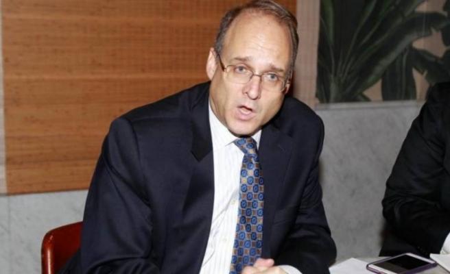 """Billingslea: """"Güney Kıbrıs kara para aklama mücadelesinde ilerleme kaydetti"""""""