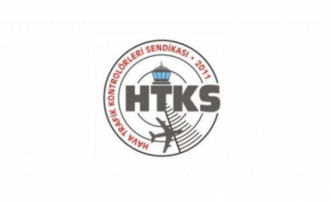 HTKS 1 Mayıs İşçi Bayramı dolayısıyla mesaj yayımladı